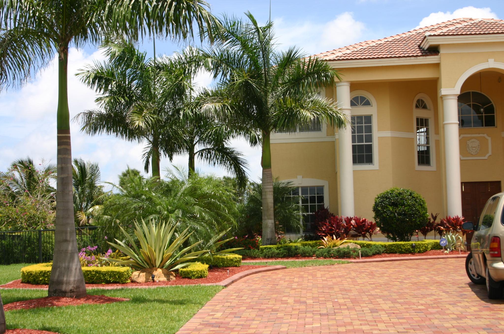 garden design garden design with vote for the best landscaping